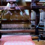 La Manufacture à Roubaix